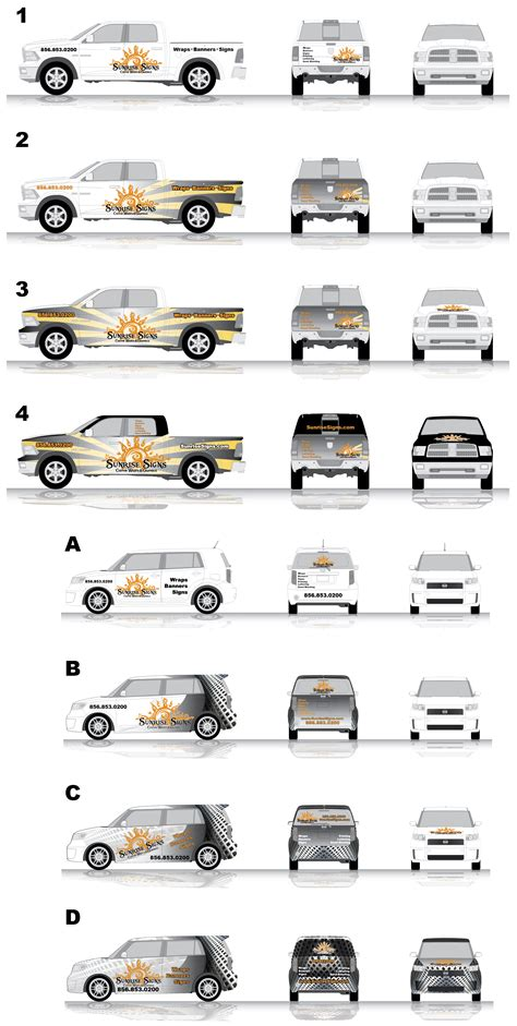 vehicle graphics pricing vehicle wrap cost car wrap