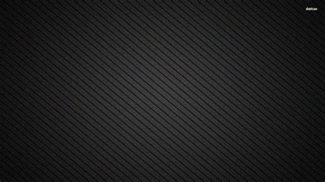 grey wallpaper images grey wallpaper 1920x1080 51271
