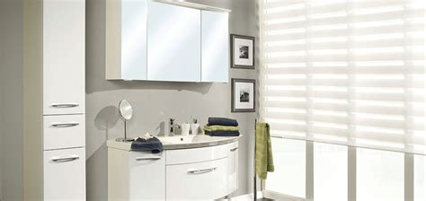 badezimmer design ordnung - Sts Badmöbel