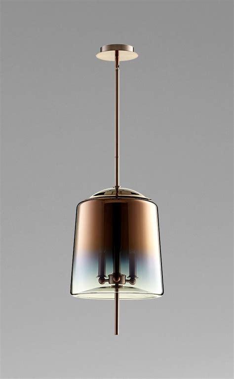 unusual light fixtures 100 ideas for unique light fixtures theydesign net