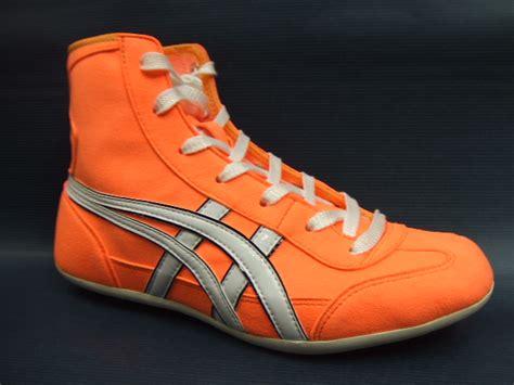 Onitsuka Tiger Original Made In Japan Putih Orange Biru rakuten global market boxing other sports sports