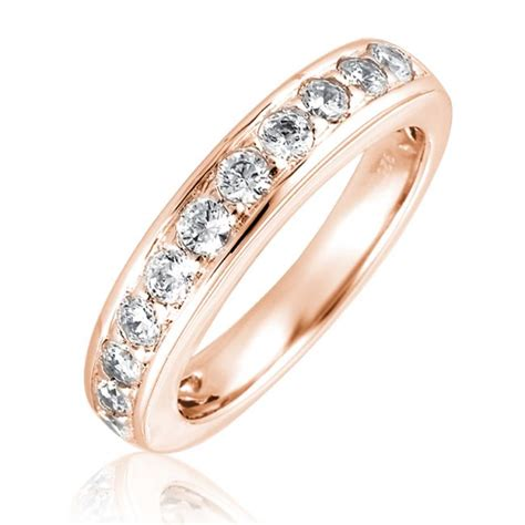 Wedding Anniversary Rings by Anniversary Rings Wedding Anniversary Rings Diamonds
