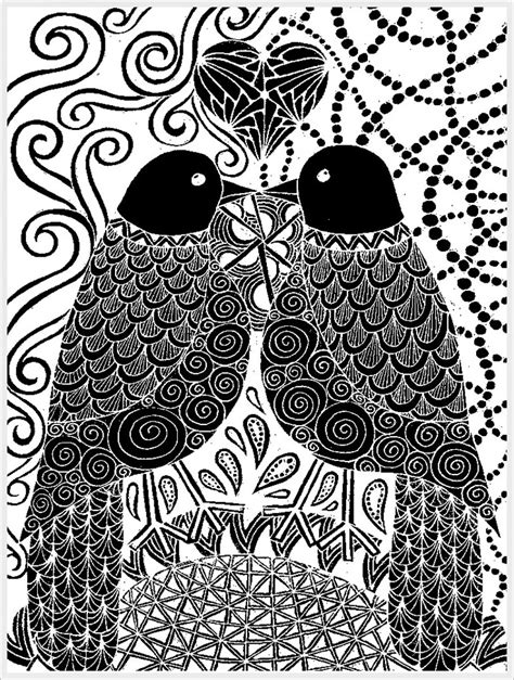 coloring book for adults malaysia pigeon free printable coloring pages realistic