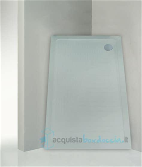 piatto doccia 70x130 vendita piatto doccia 70x130 cm altezza 2 cm