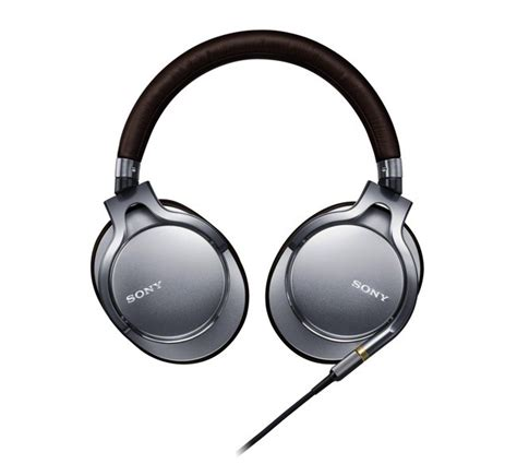 Headset Sony Mdr 1a sony mdr xb950bt and mdr 1a headphones