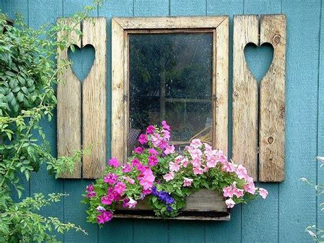 fioriere per davanzale finestra le finestre tutte rozkvitnut 233 okn 225 fioriere
