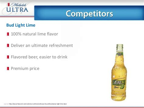 michelob ultra vs bud light michelob ultra vs coors light alcohol content