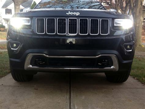 jeep grand tow hooks jeep grand front tow hooks for 2011 2017 grand