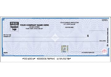 Deluxe Check Printing Template Checks Personal Business Checks Deluxe