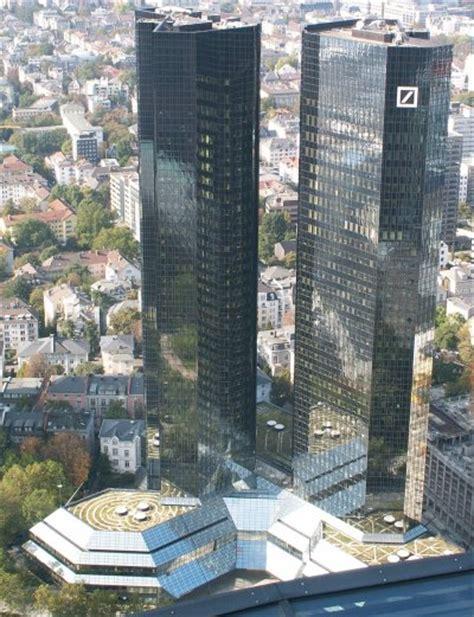 dispo deutsche bank teure konten kein dispo seit fast 10 jahren