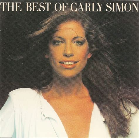 the best of simon the target cd collection simon