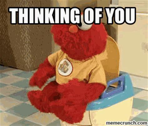 Thinking Of You Meme - thinking of you