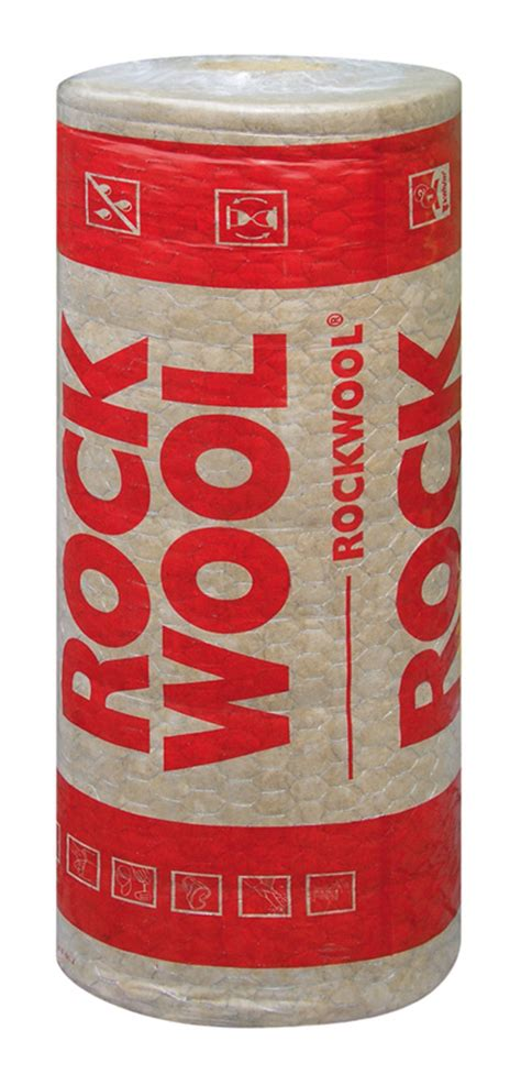 Rockwool Wired Mat by Insulation Rockwool Rockmin Wired Mat Mats Of Mineral Wool