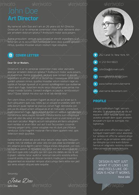 Plantillas De Curriculum Para Ingenieros 3 resume cv cover letter resume cv resume and