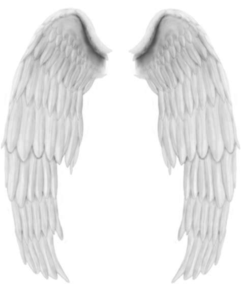 wallpaper sayap hitam antagonist placeholder