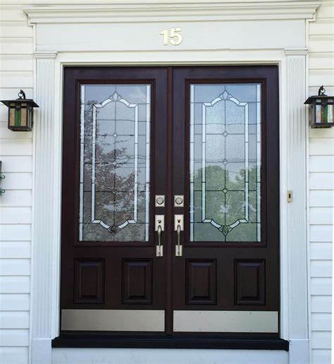 Custom Exterior Door Splendid Door Exterior Custom Exterior Door Entry Door Contractor Window Door Inspirations Of