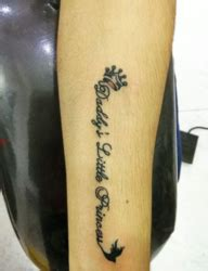 tattoo prices in jaipur daddy s princess tattoo tattoo collections