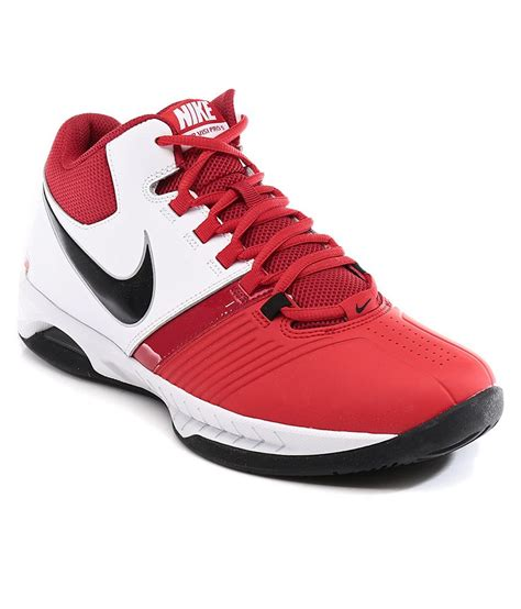 pro sport shoes nike air visi pro sport shoes buy nike air visi pro