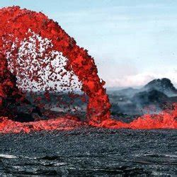 How Safe Are Lava Ls by Big Island Lava Boat 34 Photos 16 Reviews Tours