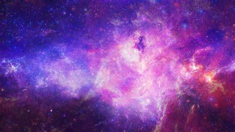 wallpaper galaxy v keren rumah desain tutorial cepat membuat galaxy logo dengan
