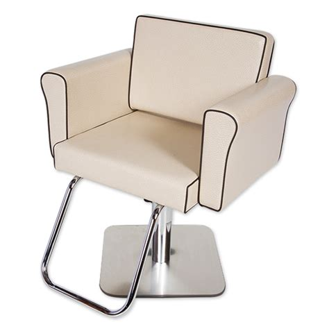 Salon Styling Chairs by Aj Styling Chair Hair Chairs Hairdresser Chairs