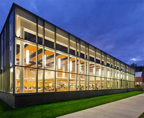 Mba Westfield State by Shawmut