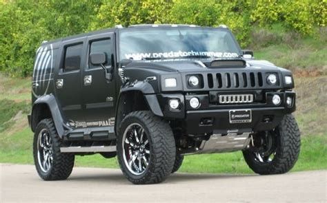 auto body repair training 2005 hummer h2 windshield wipe control x tnsiv 2005 hummer h2 specs photos modification info at cardomain