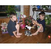 Photos In Imgsrc Ru Diaper Boy Kids Gifs Main Search Car Tuning