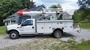 Ford F 550 2004 Ford F 550