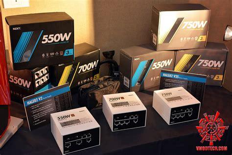 Gaming Intel I5 6500 Skylake 32ghz Gtx 750 Ti 2gb Ddr5 cần b 225 n combo skylake z170 pro gaming i5 6500