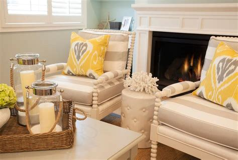 yellow living room furniture yellow living room chairs modern house