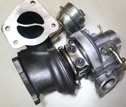products page  blaast turbo factory