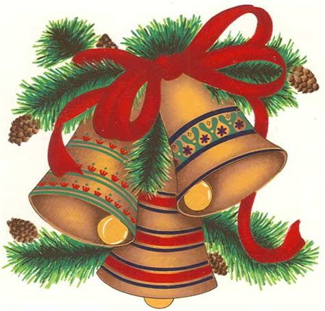 images of christmas bells free jesus christ christmas wallpapers and christmas