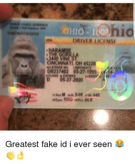 What Is A Mba License by 25 Best Memes About Id Id Memes