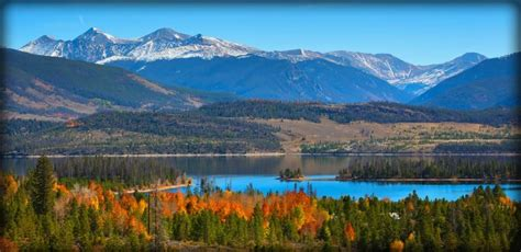 Summit County Property Records Summit County Colorado Real Estate Market Updates