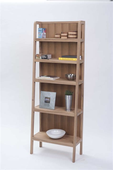 Shelf Units Uk by Escalier Shelving Unit Pr Home