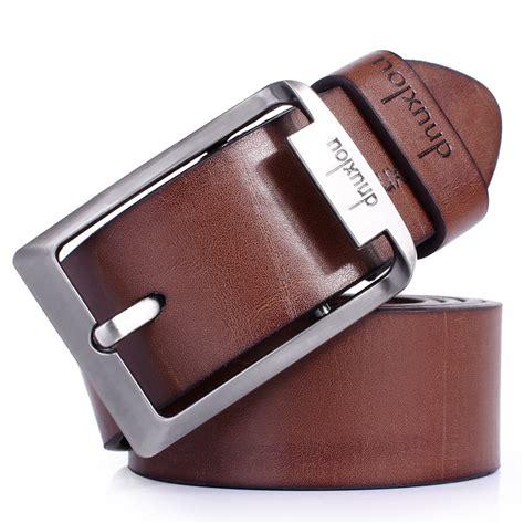 2015 belt promotion ceinture dnuxlou mens belts