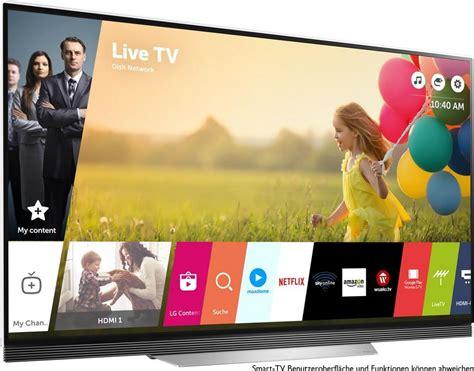 Lg Ultra Hd 4k Smart Tv 65 lg oled65e7v oled fernseher 164 cm 65 zoll 4k ultra hd