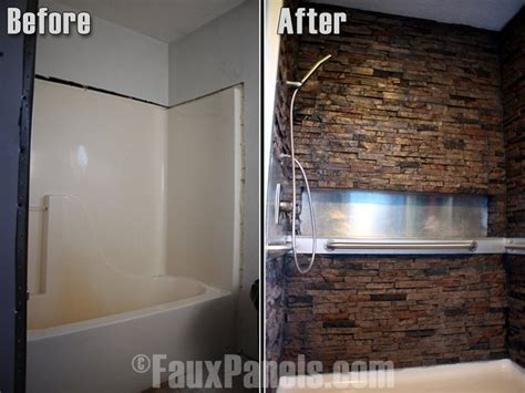 bathroom wall coverings waterproof the 25 best waterproof bathroom wall panels ideas on waterproof paneling