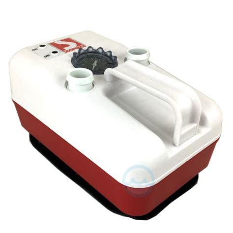 luchtpomp rubberboot bravo 20 luchtpomp met 12v accu luchtpomp rubberboot