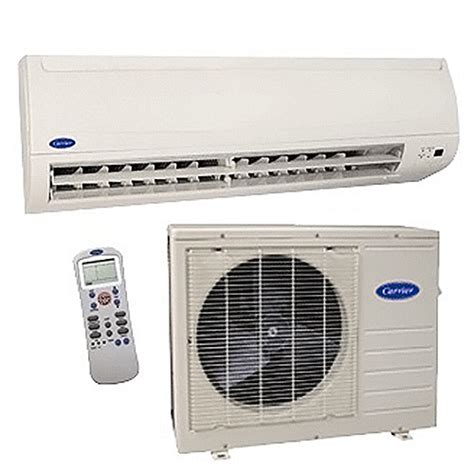 carrier comfort series furnace carrier comfort series vs performance series