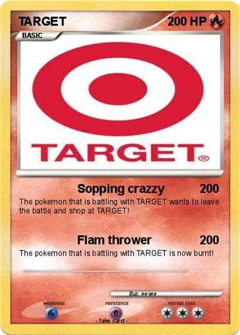 Target Store Gift Card - pokemon cards target stores images pokemon images