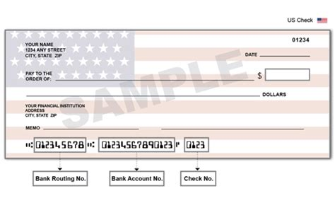 Planters Bank Routing Number by Pay Tuition Radius International