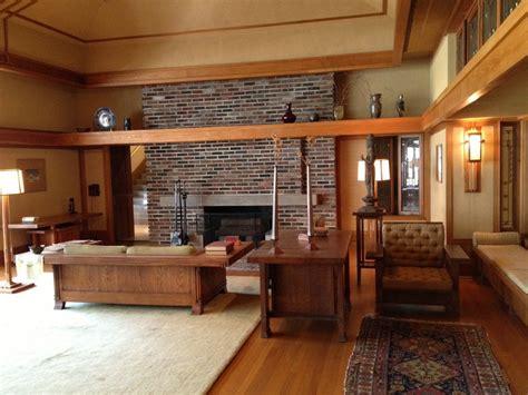 frank lloyd wright interiors frank lloyd wright interior ideas for the tahoe cabin
