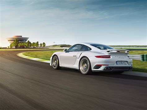 Job Bei Porsche Leipzig by Startseite Porsche Leipzig Gmbh
