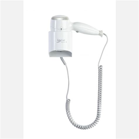 Hair Dryer Quotes order hair dryer l1250 request quote for hair
