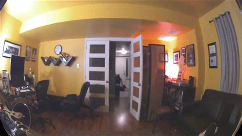 live home feed piper nv an impressive vision home security system