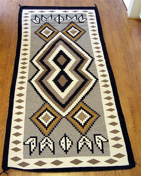 navajo rug styles style navajo rug