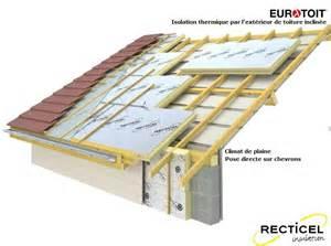 isolation mur avec de verre devis isolation