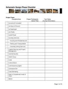 interior design checklist template best home design and interior design checklist template interior best home